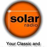 in orbit with clive r apr 12 pt.1 solarradio- Leon Huff Philly special/Diane Shaw new track
