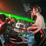 DJ Soda Sexy Dj소다 - Party All Night -- Night Club FIX Remix Music Korean