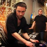 Soulfired December Promo Mix 2012