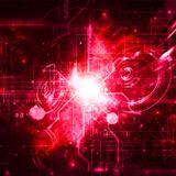 CODE RED - SLAM THE TECHNO VOL 4 (2017)