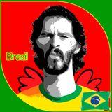 Start.Naming.Names.20#.[Brazil I]