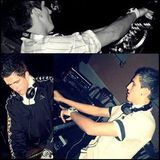 DJ ELEX - CLUB HOUSE MUSIC