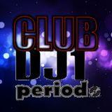 CLUB DJ 1period