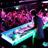 Future House Live DJ Set