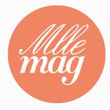 Mllemag #6