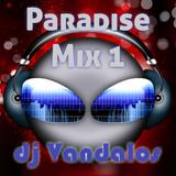 Paradise Mix 1