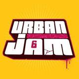 Mix Sax Machine/RacecaR (Urban Jam 6 - Mai 2013)