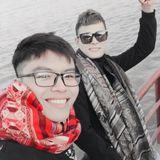 VIỆT MIX 43 - Em Sẽ Hối Hận - DJ Huy Bin