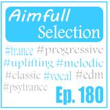 Aimfull Selection #180