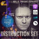 Ритм #62 (Instruction Set guest mix)