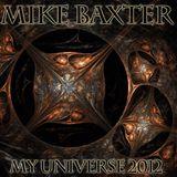 my universe 2012
