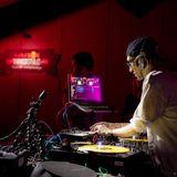 DJ Ronfa, Switzerland, Lausanne, Red Bull Thre3Style Regional Qualifier