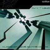 DJ V-Lays - Sliding On Wave Of The Sound [2005]