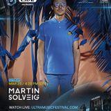 Martin Solveig - Ultra Music Festival 2017 (Day 2)