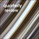 quarterly review
