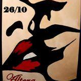 Altera Pars   26/10/2012