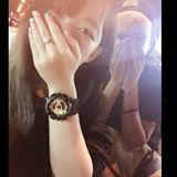 JianCong Birthday Techno Nonstop For MingYong 14-06-2017