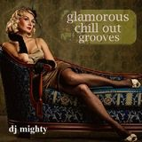 DJM - Glamorous Chill Out Grooves