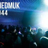 Widowmaker - HEDMUK Exclusive Mix