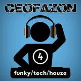 CEOFAZON-FunkyTecHouse 4.