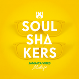 Jamaica Vibe Mixtape
