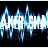 Speaker Shaker Episode 1