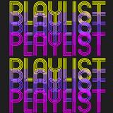 OWMR Playlist #26