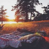 Irina Pi - Bedroom Beats Mixtape July 2014