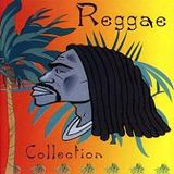 Deep Reggae Collection 1