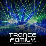 Official Trance Family UK Podcast - Hosted by Glynn Alan (Bricey Guestmix)