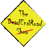 The DeadEndRoad Show (12/31/14)  Albums of the Year 2014
