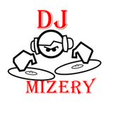 SWEET HEAT MIAMI DJ MIZERY