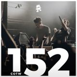 Monstercat: Call of the Wild Ep. 152