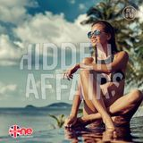 ++ HIDDEN AFFAIRS | mixtape 1724 ++