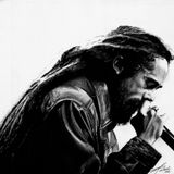 Tribute To: Damian Marley