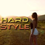Best & Popular ♦ Euphoric Hardstyle & Oldschool Songs ♦