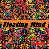 Floating Mind