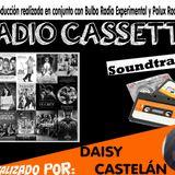 SOUNDTRACKS - RADIO CASSETTE