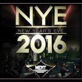 DJ Ment - NYE'2016 Mix.mp3
