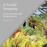 A Fearful Symmetry — SKIMIX002