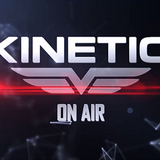KINETIC 1-2016 House,Tech-House ( DJ FUTURE - Honza Průcha)