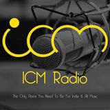 ICMRadio with Steve, Mac & Alex (09/10/17)