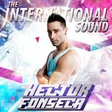 Episode 61 LIVE at CIRCUIT BARCELONA 2012 - THE INTERNATIONAL SOUND with DJ HECTOR FONSECA