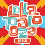 Galantis_-_Live_at_Lollapalooza_Brasil_23-03-2018-Razorator