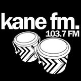 Evolution of Dub show w/ Ambassador Kane 103.7FM 09/06/15