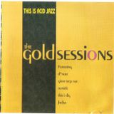 VA - This is Acid Jazz the Gold Sessions