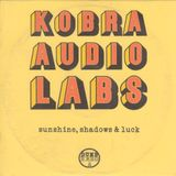 Sunshine, Shadows & Luck Minimix