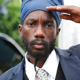 Tribute To: Sizzla