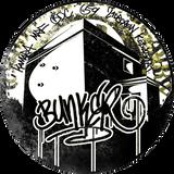 bunker @ szóda - prosztópárbaj - freestyle_battle - 2013 final show
