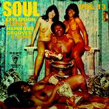 Soul Explosion Vol.13